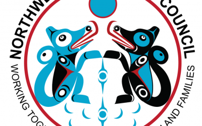 North West Indigenous Council Society Launches Outreach and Engagement Sessions