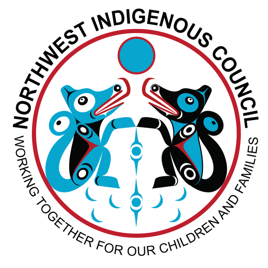 North West Indigenous Council